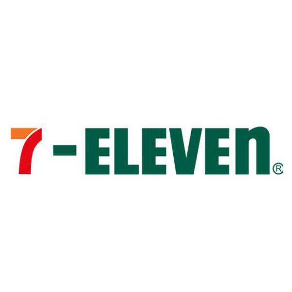 vixxo-7-eleven-logo