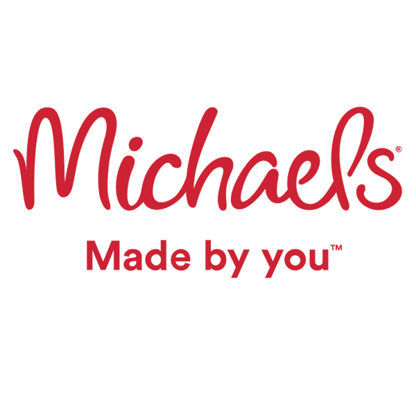vixxo-michaels-logo