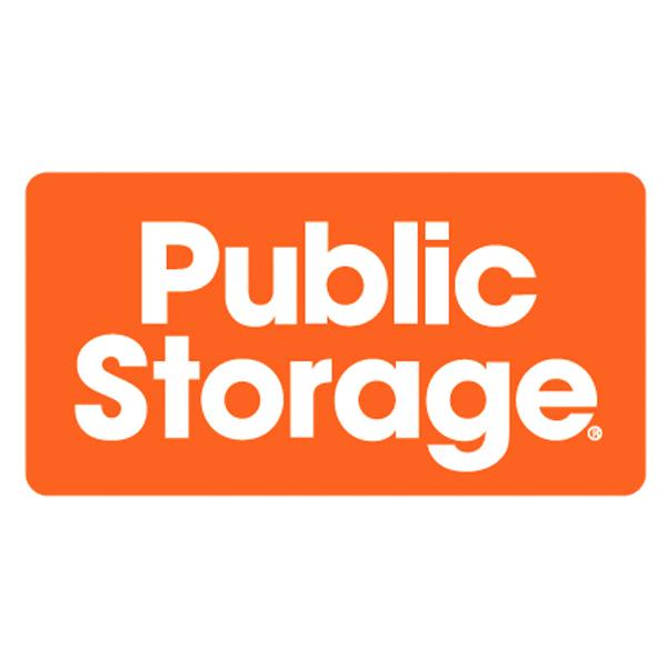 vixxo-public-storage-logo