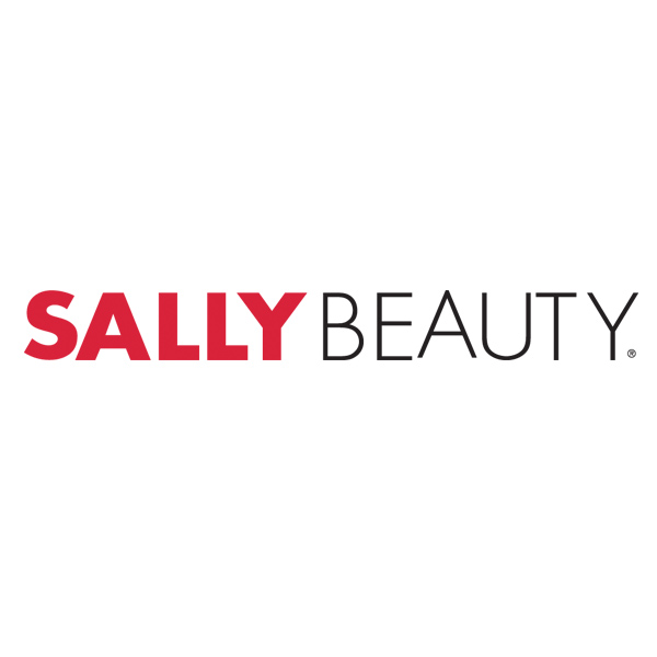 vixxo-sally-beauty-logo