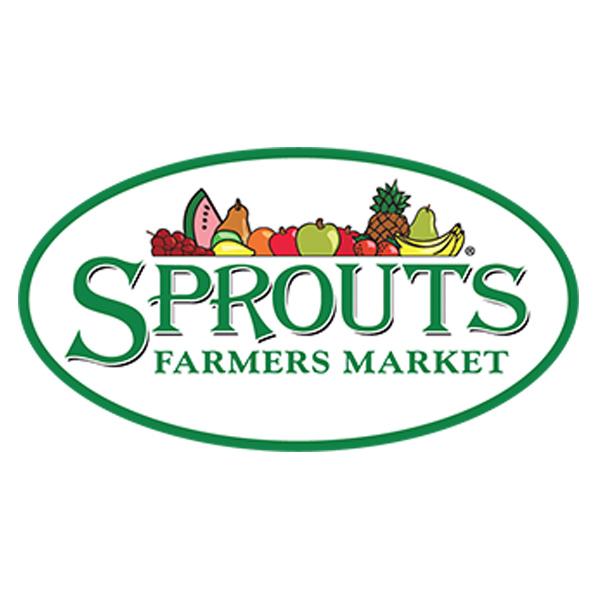 vixxo-sprouts-logo