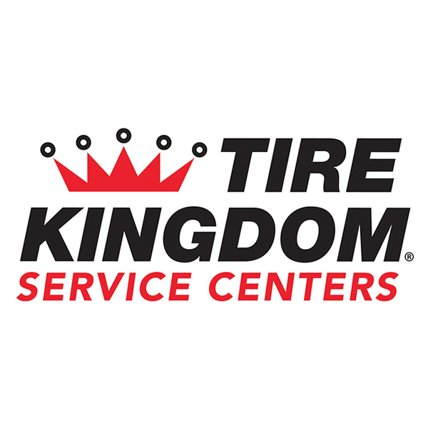 vixxo-tire-kingdom-logo
