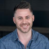 Ryan Baumgartner,Sr. Solution Architect atVixxo